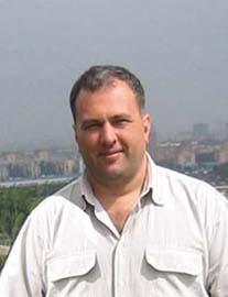 Цехомский В.В.